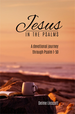 Jesus in the Psalms